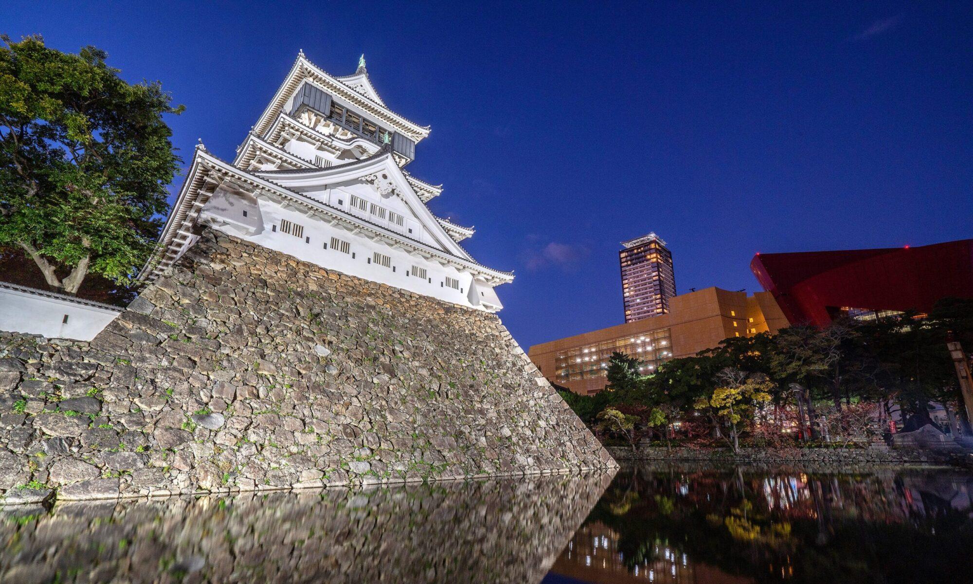 第7回 福岡県診療放射線技師会学術大会